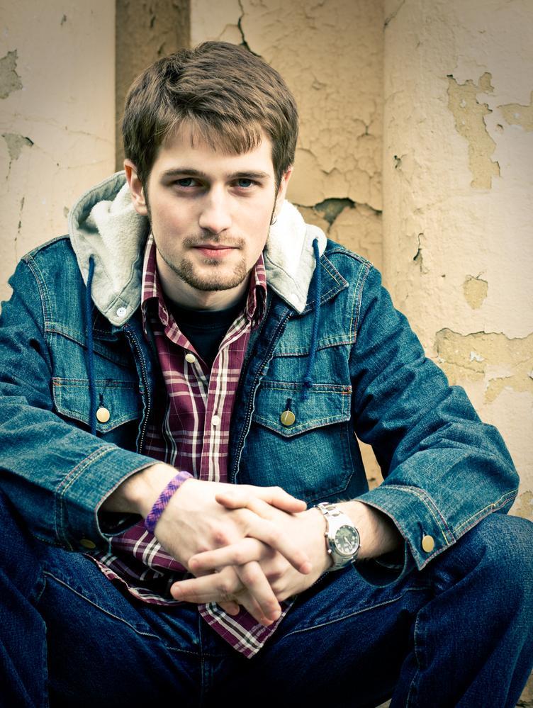 Совместимость имени Дмитрий / фото ua.depositphotos.com