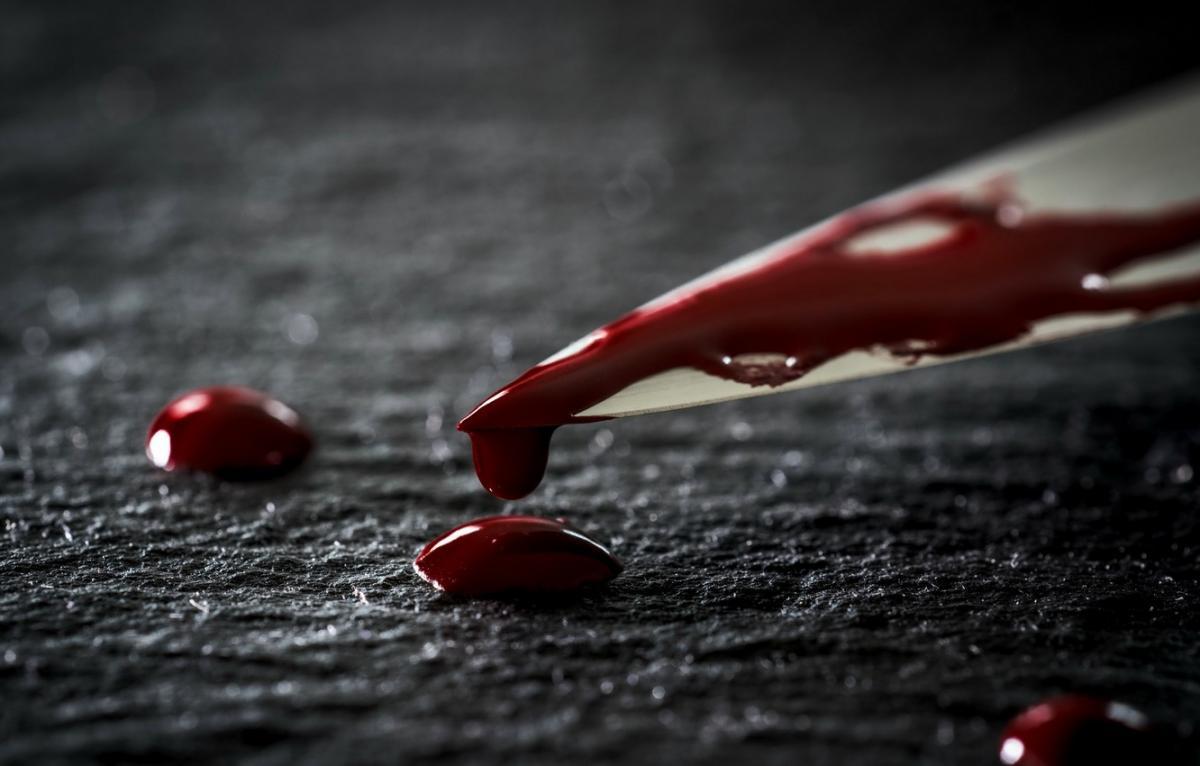 Подросток пытался себя убить в школе / фото khersondaily.com