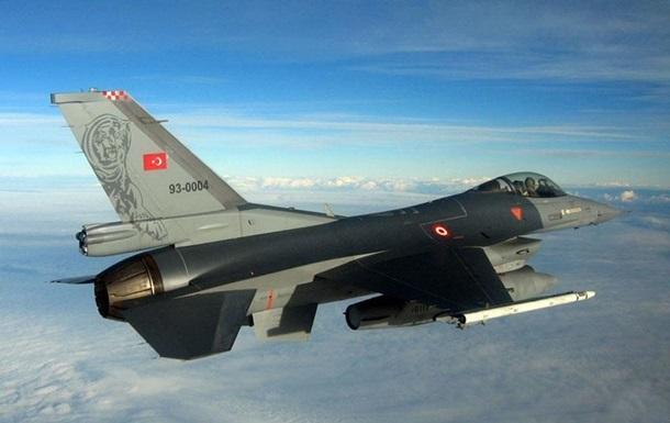 Никакого турецкого самолета над территорией Армении не было, заверил Эльчин Амирбеков / Фото: Airway