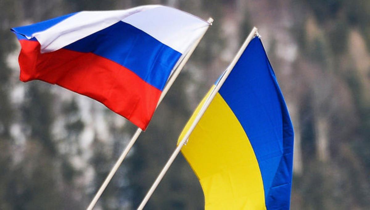 Представитель ОБСЕ предложила взять паузу в работе/ фото yabloko-altai.ru
