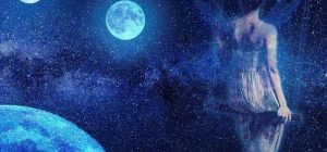 Гороскоп на 29 ноября: что ждет сегодня Овнов, Скорпионов, Козерогов и другие знаки Зодиака