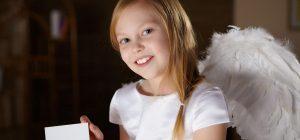 Именины 5 ноября: какое имя выбрать для ребенка и у кого День ангела