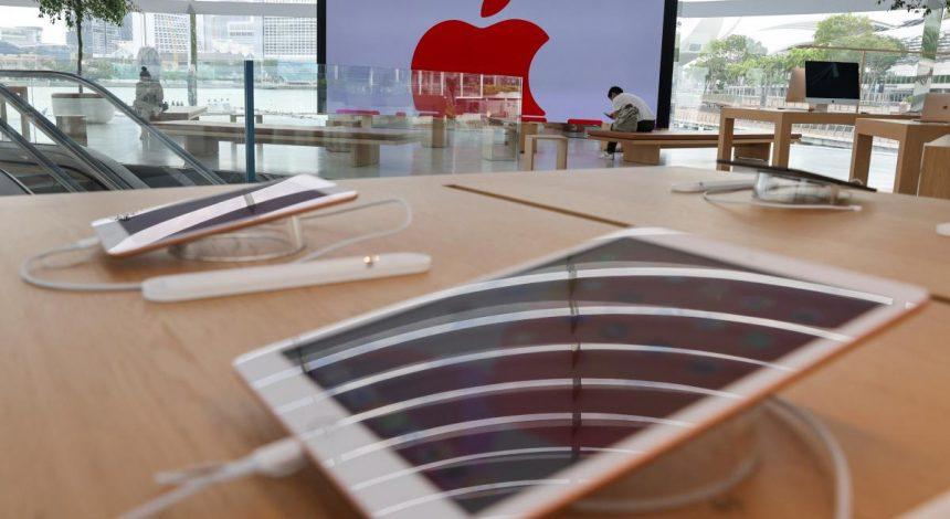 В Apple визнали, що iPhone 12 може бути небезпечним для здоров'я: хто в зоні ризику