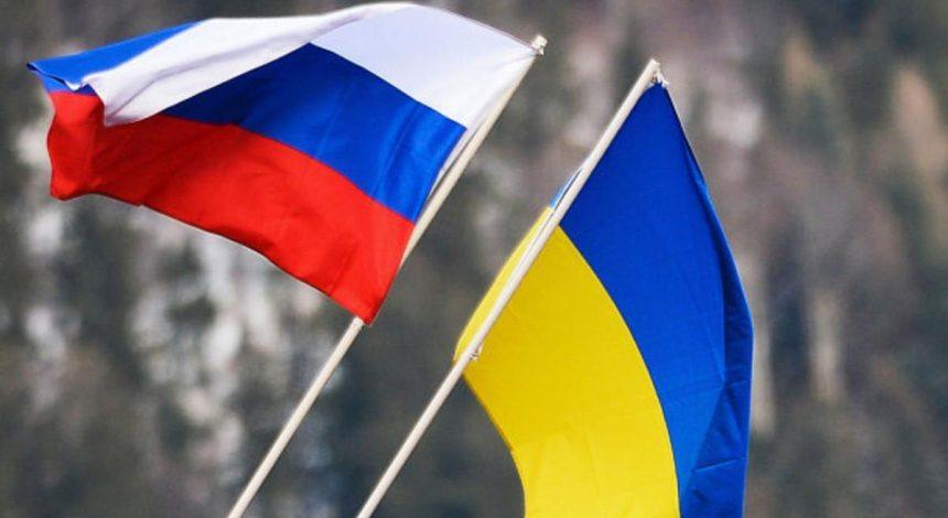 Вели несанкціонований запис: ОБСЄ перервала засідання ТКГ  через Росію - ЗМІ
