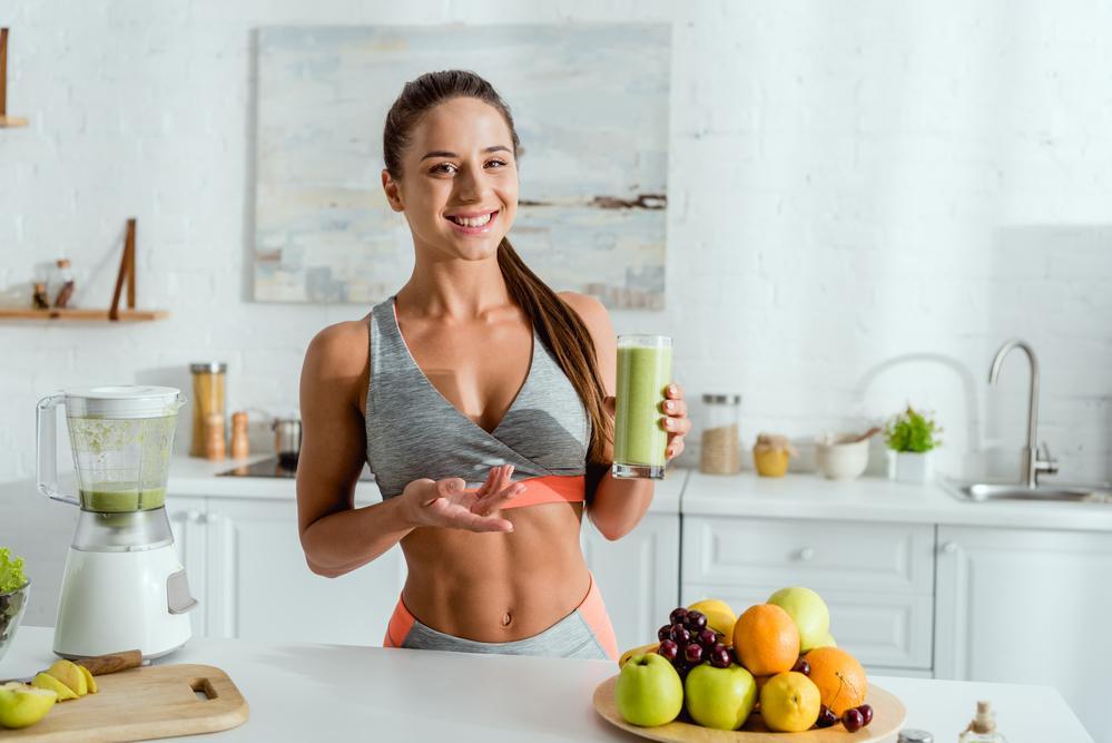 Почему вы не худеете / фото ua.depositphotos.com