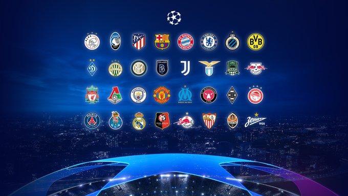 twitter.com/UEFAcom_ru