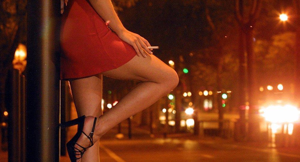 Затриманий Азіз кілька разів вступав зі школяркою в інтимний зв'язок в одному з московських готелів / Фото novosti.az