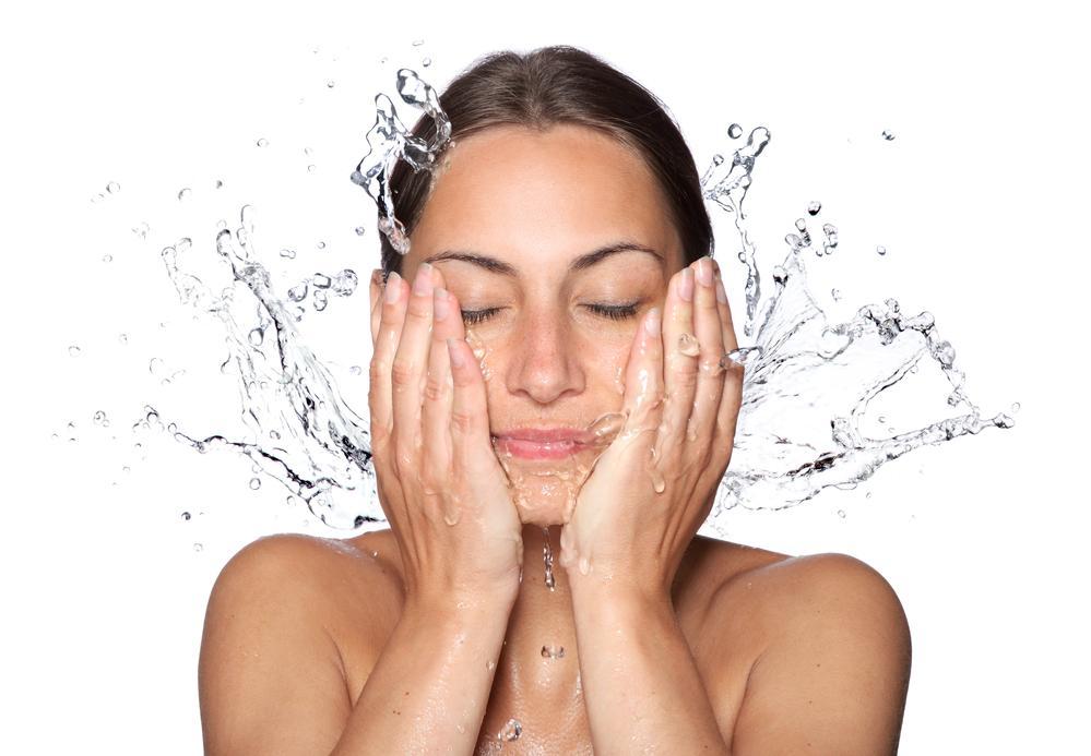 Советы для молодости кожи / фото ua.depositphotos.com
