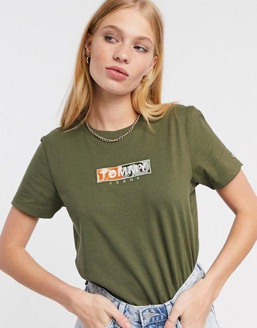 Модные вещи / фото pinterest.com