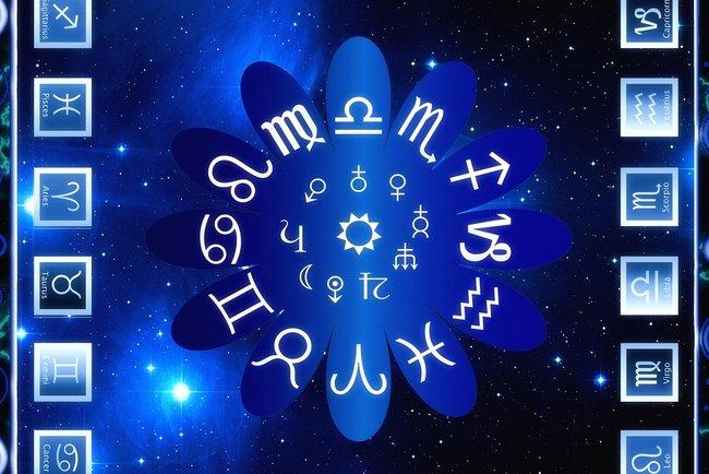 Появился гороскоп на сегодня / фото pixabay.com