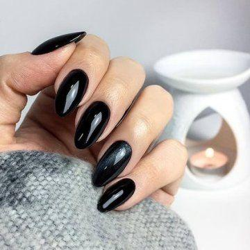 nail-trend.ru