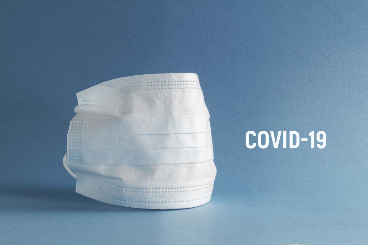 Какие симптомы коронавируса и гриппа? / фото ua.depositphotos.com