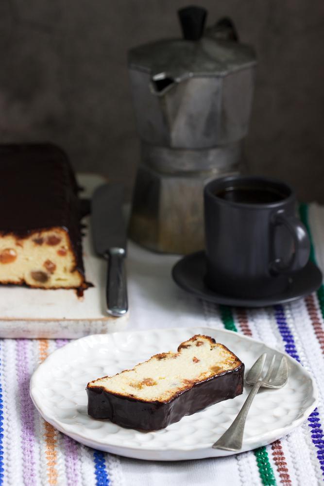 Рецепт львовского сырника / фото ua.depositphotos.com