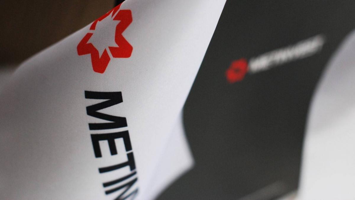 Група компаній Метінвест за рік витратила понад 30 мільйонів гривень на підвищення рівня безпеки та умов праці для робітників/ фото metinvestholding.com