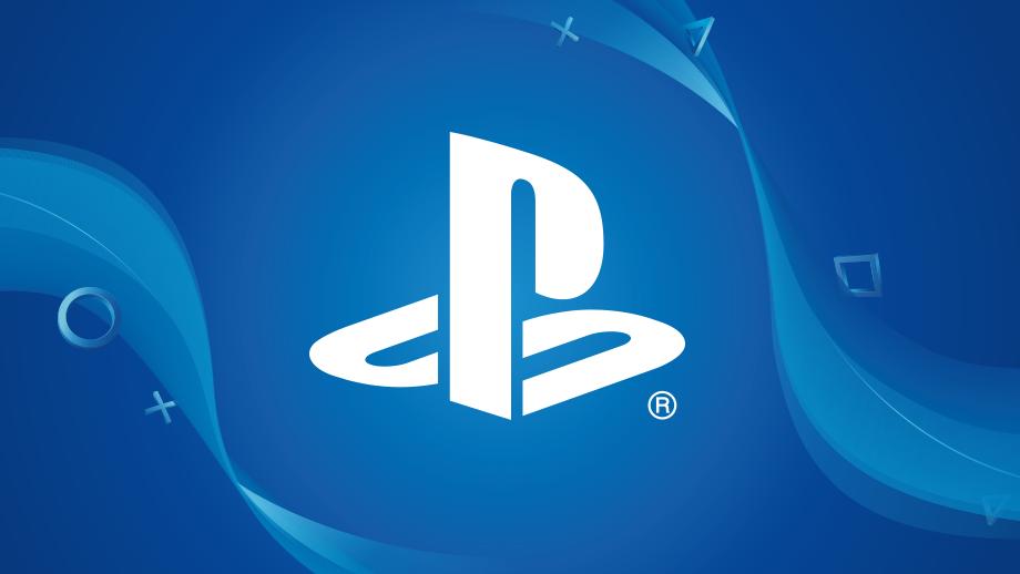 Обновление PS Store проходит в рамках подготовки к запуску PS5 /фото playstation.com