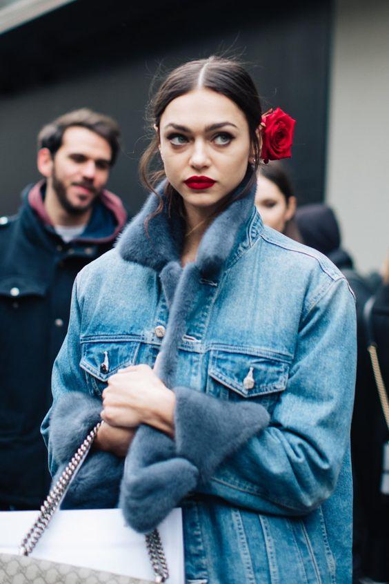 Какие куртки носить осенью 2020 / Vogue
