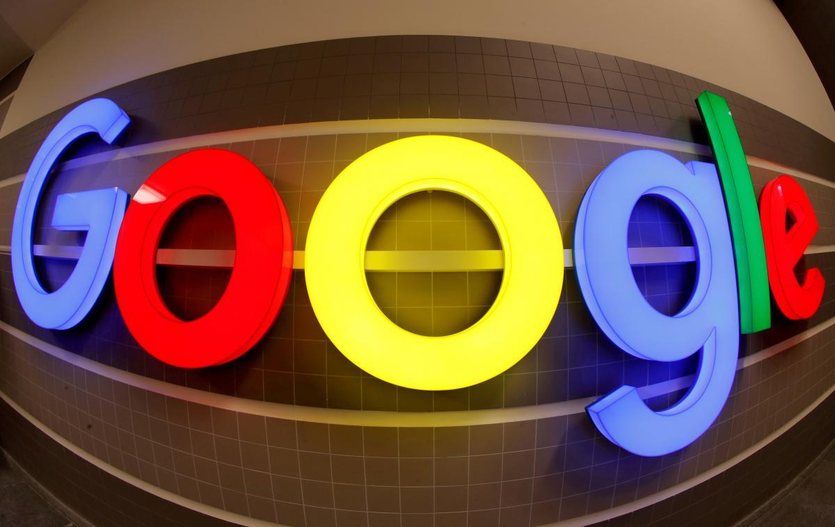 Издатели обвиняют Google втом, что компания непровела сними добросовестные переговоры повопросу вознаграждения законтент / Иллюстрация REUTERS