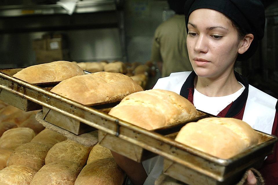 День працівників харчової промисловості - привітання / фото pixabay.com