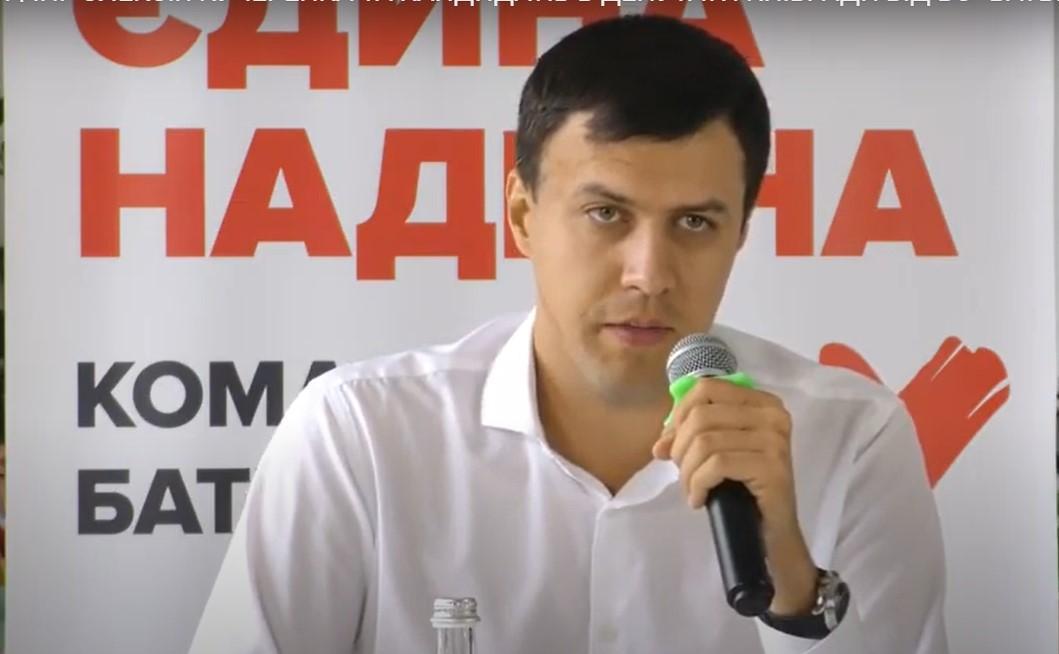 Власти Киева бесконтрольно тратят средства без продуманной стратегии - Нестор / скирн видео