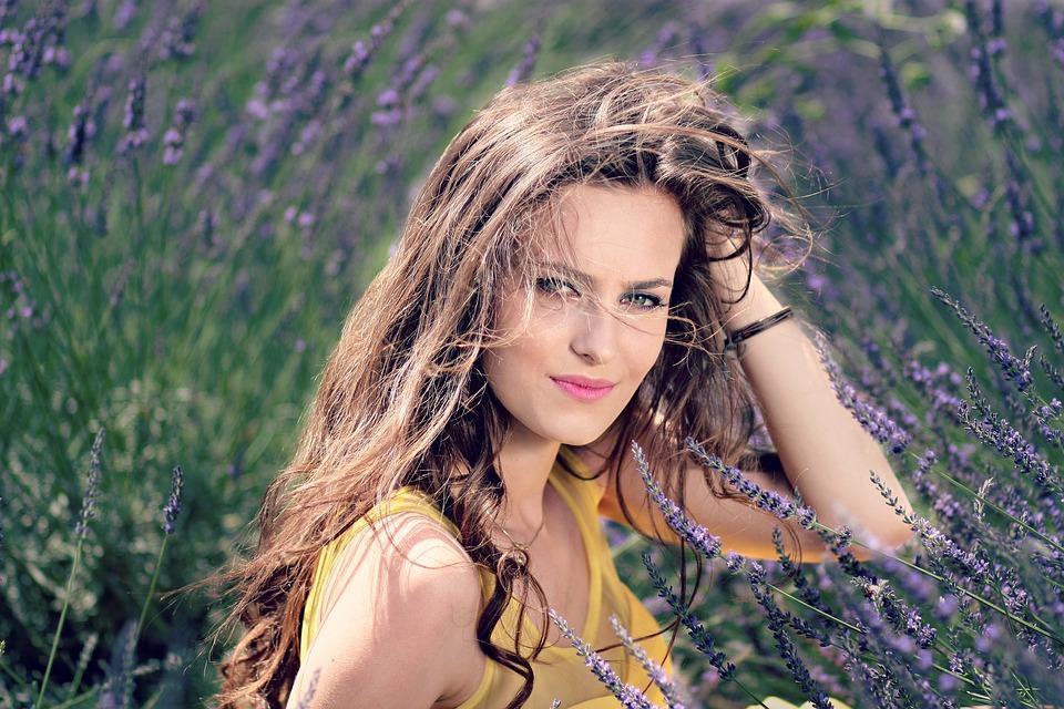 Значение имени Дарья / фото pixabay.com