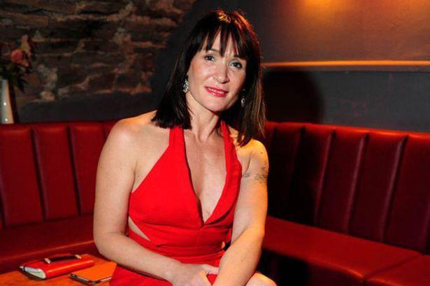 Экс-порнозвезда рассказала о заработке и роскошной жизни / фото dailystar.co
