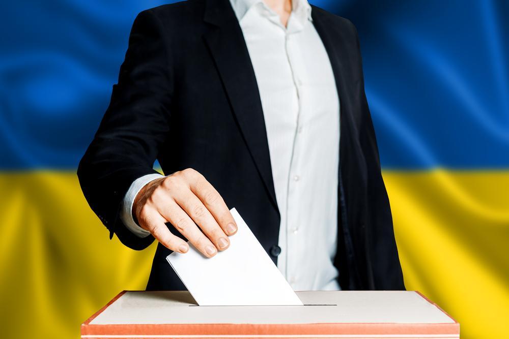 День тиші 2020 / фото ua.depositphotos.com