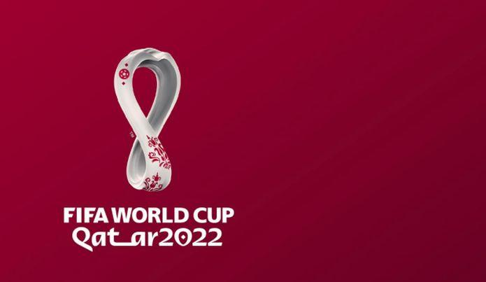 Лого ЧС-2022 / fifa.com