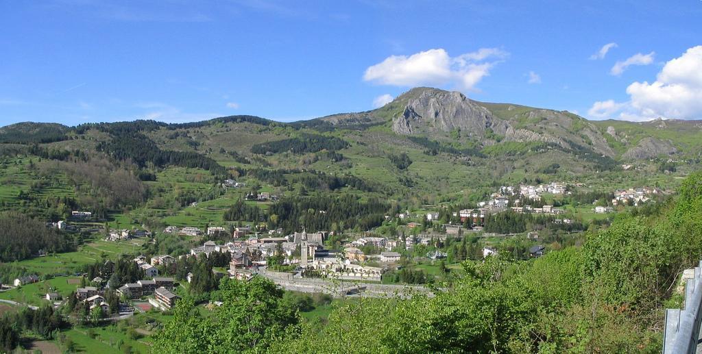 За переїзд у живописне село Італії почнуть приплачувати / wikipedia.org