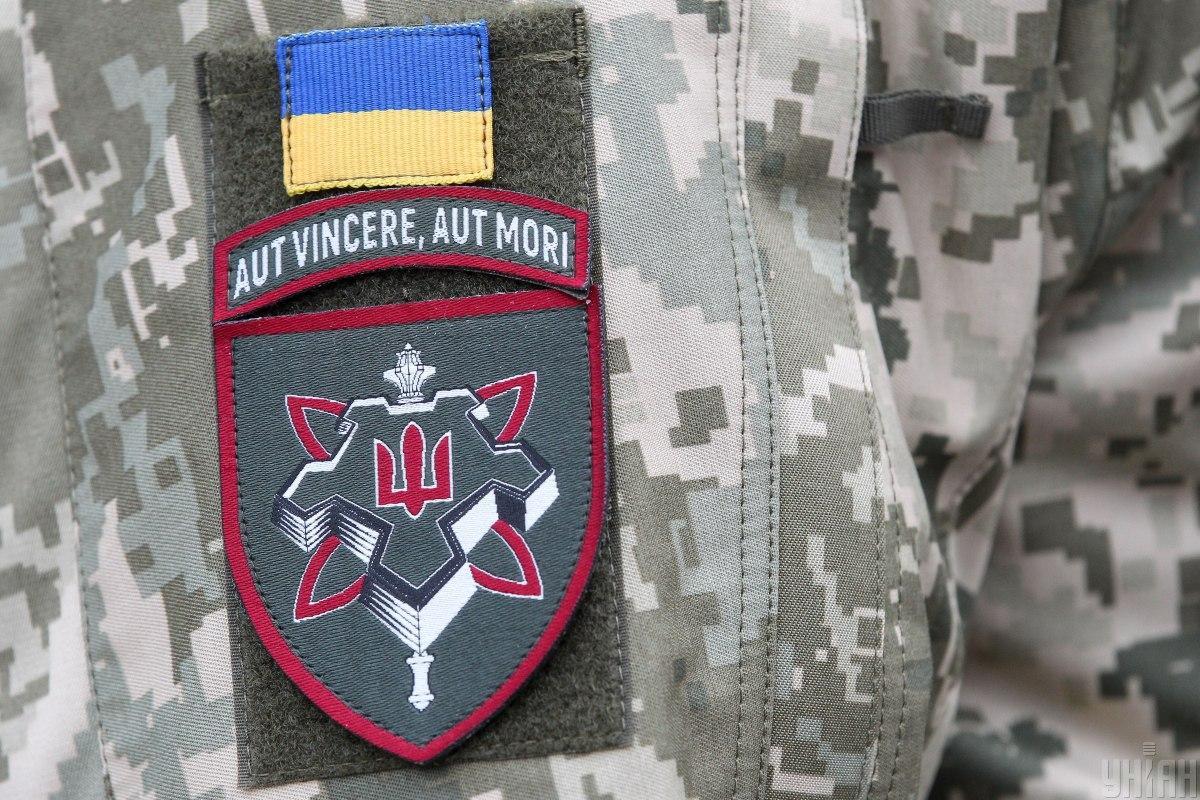 Законом определено, что разведывательными органами являются Служба внешней разведки \ фото УНИАН