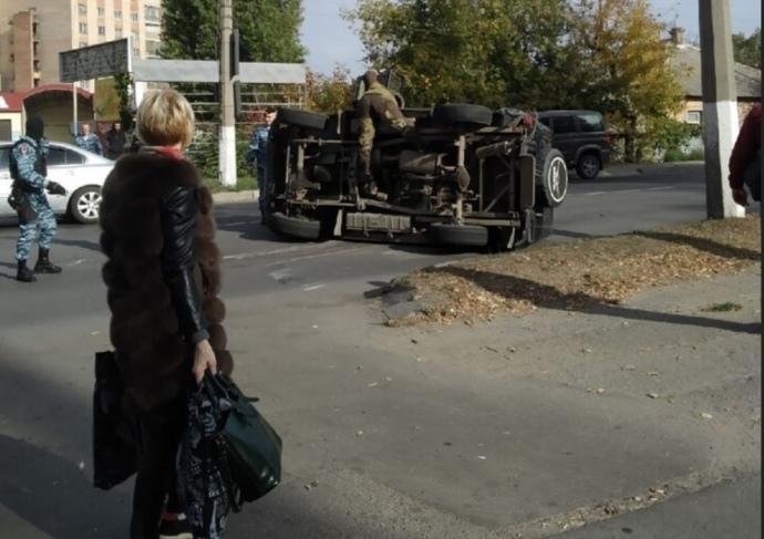 Фото dnews.dn.ua
