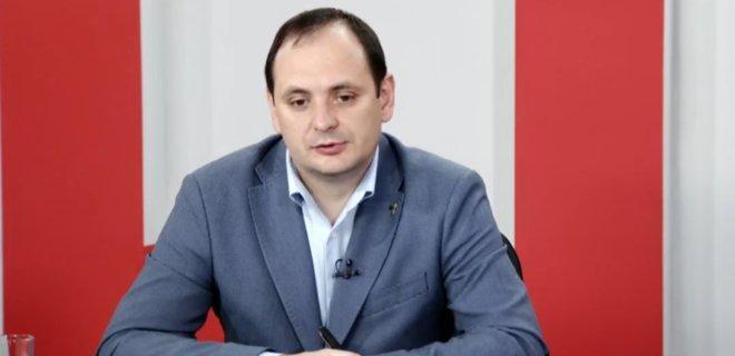 Действующий мэр побеждает на выборах в Ивано - Франковске, свидетельствуют данные экзит-пола / фото Фокус