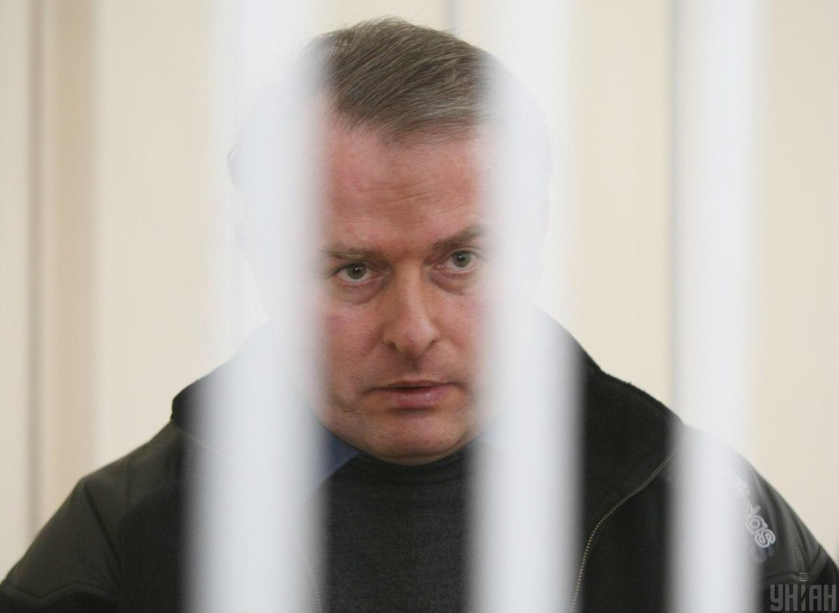 Лозинский победил на выборах - что известно о скандальном депутате-убийце / Фото УНИАН