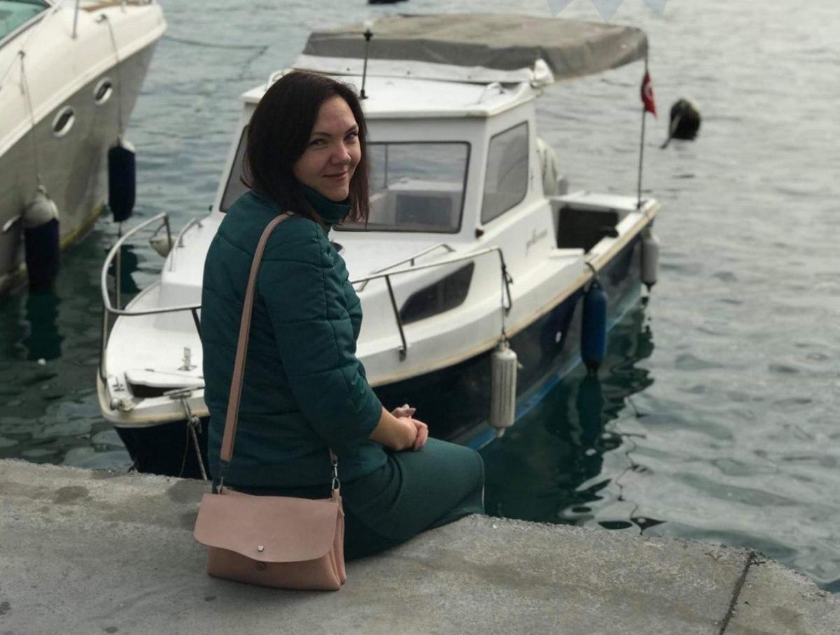 Практикуючий психолог Ольга Перекопайко: Найчастіше ініціаторами розлучення стають жінки. А провокаторами – чоловіки