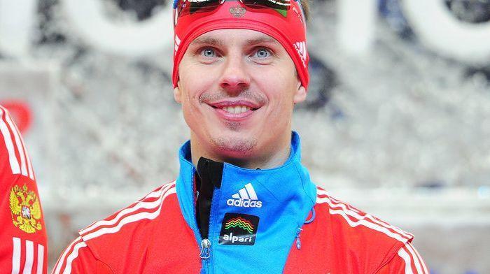 Евгений Устюгов остался без трех медалей / фото sport-express.ru