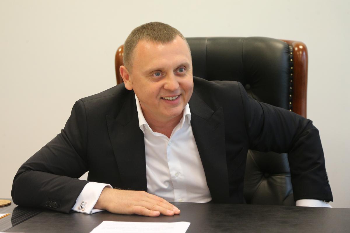 Гречківський каже, щополітичний тиск на судизменшився / фото УНІАН