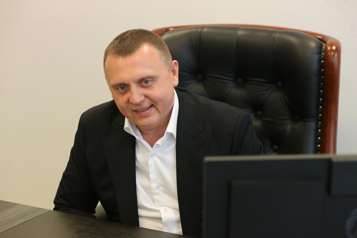 """Голосу Гречківськогона """"плівках ОАСК"""" немає / фото УНІАН"""