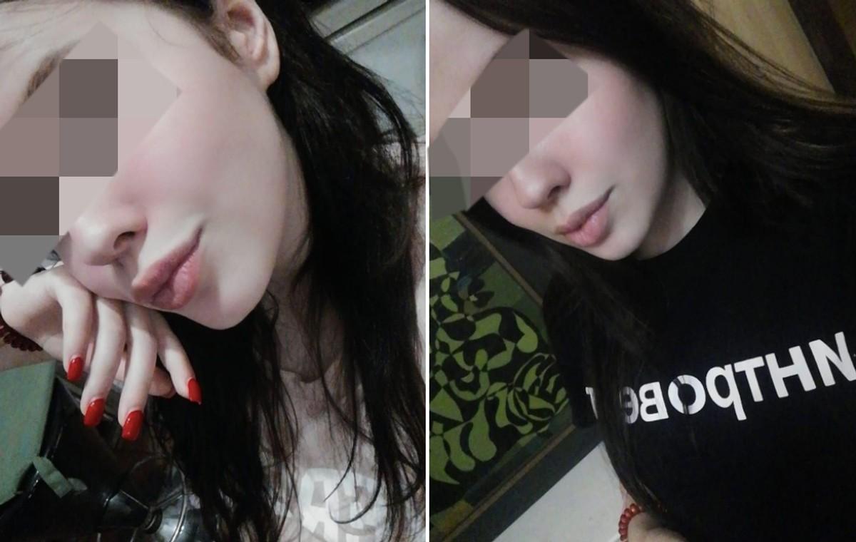 В Москве беременная проститутка выпрыгнула из окна/ фото life.ru