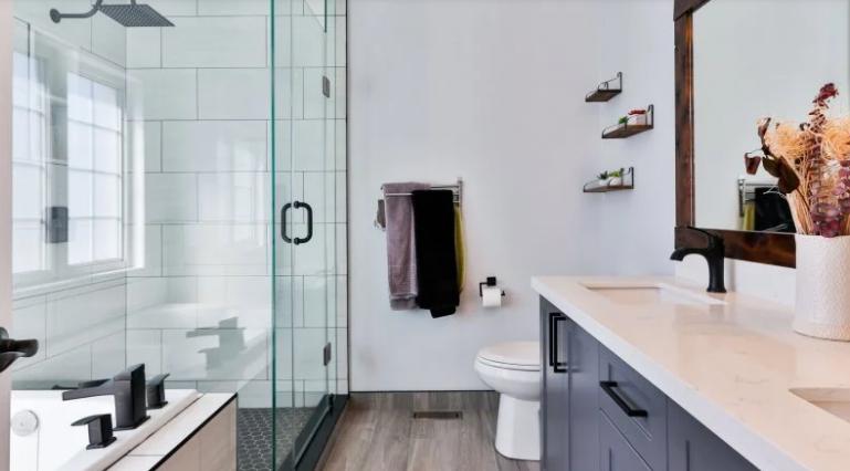 У Берліні здають ванну кімнату/ фото sickchirpse.com
