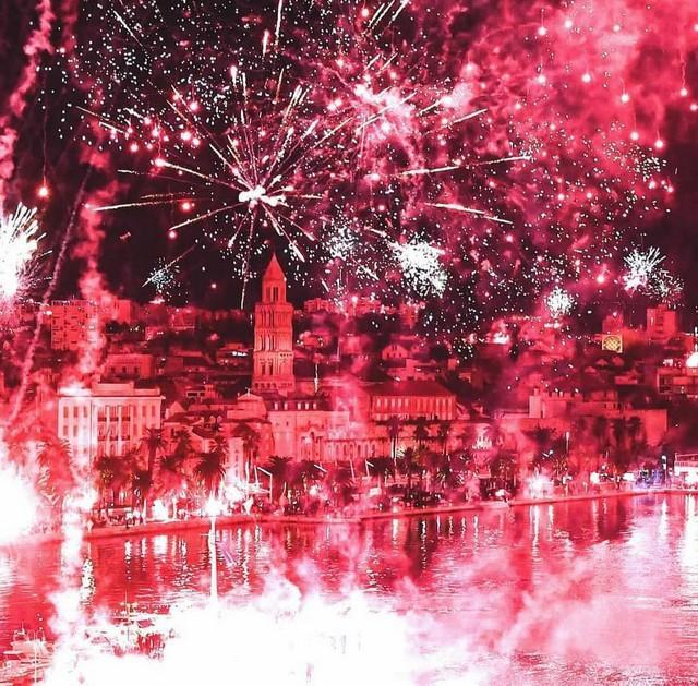 фото ultras-tifo.net