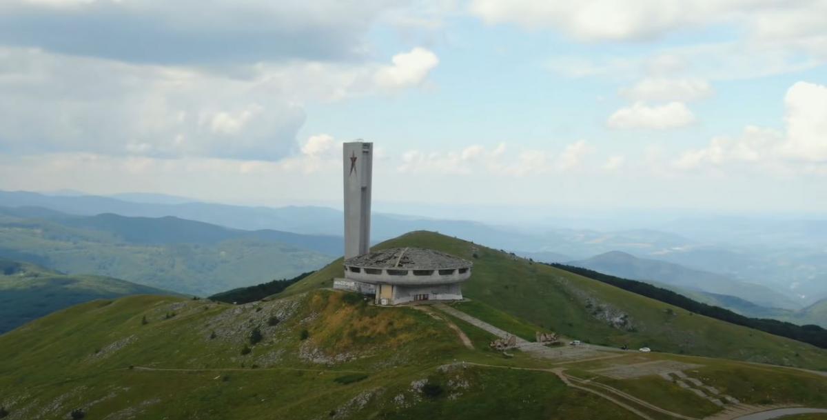 Болгария / фото пресс-службы 1 + 1