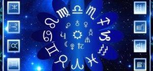 Названы знаки Зодиака, в которых проще всего влюбиться