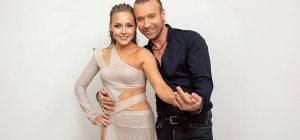 Танцы со звездами: Олег Винник отреагировал на свой вылет из шоу