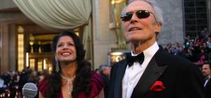 """Клинт Иствуд снимет фильм по роману Ричарда Нэша """"Плачь, мачо"""""""