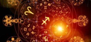 Астрологи назвали 3 знака, которые умеют властвовать над людьми