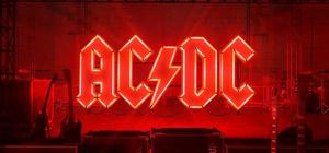 Группа AC/DC выпустила новую песню и назвала дату выхода альбома