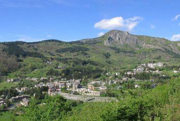 За переїзд в італійське село пропонують 50 тисяч доларів
