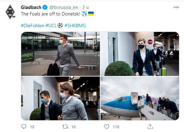 twitter.com/borussia_en