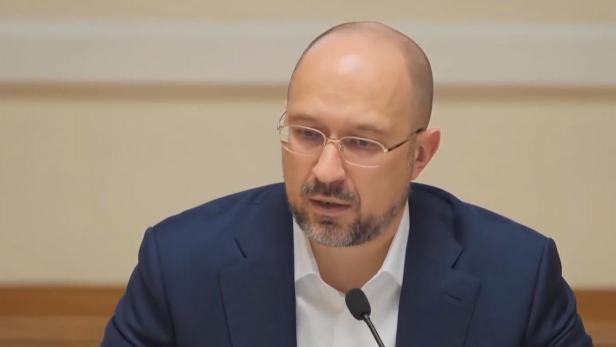 1604345822 3652.png?0 - Роберт Бенш втерся в довіру українській владі