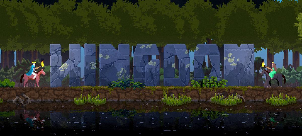 Kingdom: Classic можно забрать бесплатно о 9 ноября /фото Raw Fury