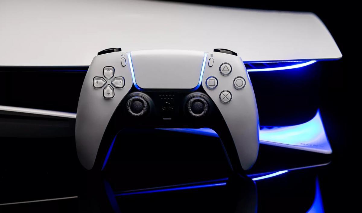 PlayStation 5 выйдет 19 ноября / фото theverge.com